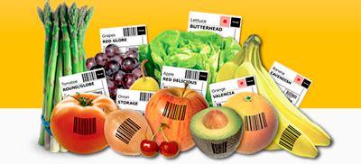 trazabilidad alimentos informaci 243 n alimentaria 191 qu 233 es la trazabilidad de los