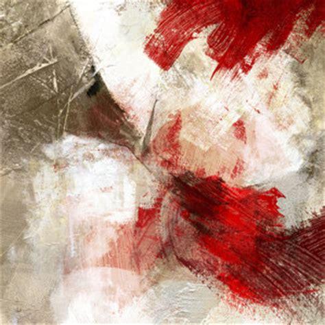 die kunst der abstrakten bilder