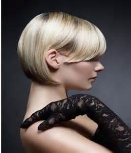awesome bob haircuts awesome new bob hairstyles 2016 zquotes
