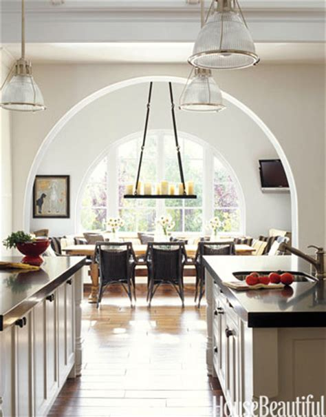 house beautiful inspired kitchen grace 54bf3f4ab26f3 2 kitchen otm diningarea 0308 pf8jtd xlg jpg
