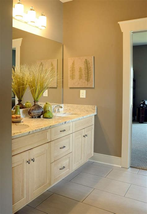 cabinetry ideas 100 bathroom cabinetry ideas bathroom vanity ideas