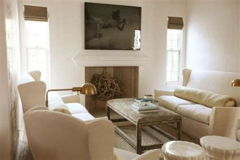 urban grace interiors design in mind fireplace folio coats homes highland