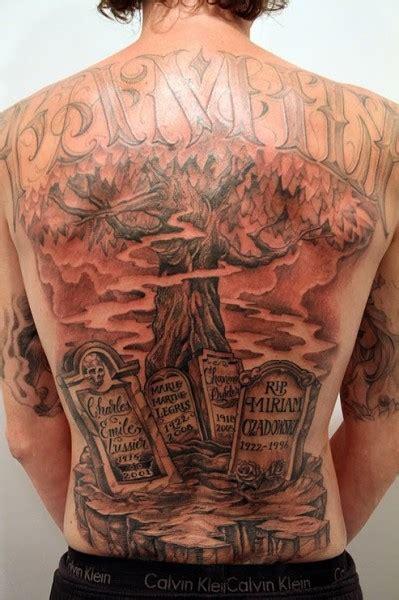 angel  art tattoos tattoos  family  friends