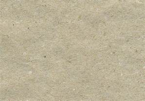 texture templates for photoshop coarse fibrous brown paper texture free photoshop