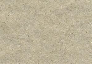 texture templates for photoshop coarse fibrous brown paper texture free photoshop