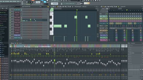 fruity loops apk fl studio mobile apk zippyshare