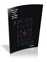 how to get my trained as a service the a to z guide how to get the best from your hotel concierge stiel thank
