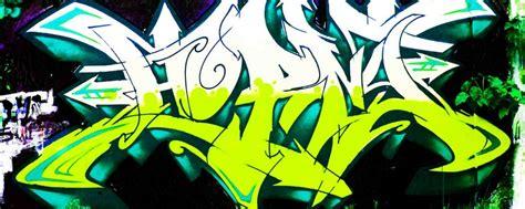 known graffiti artists tips from graffiti artists