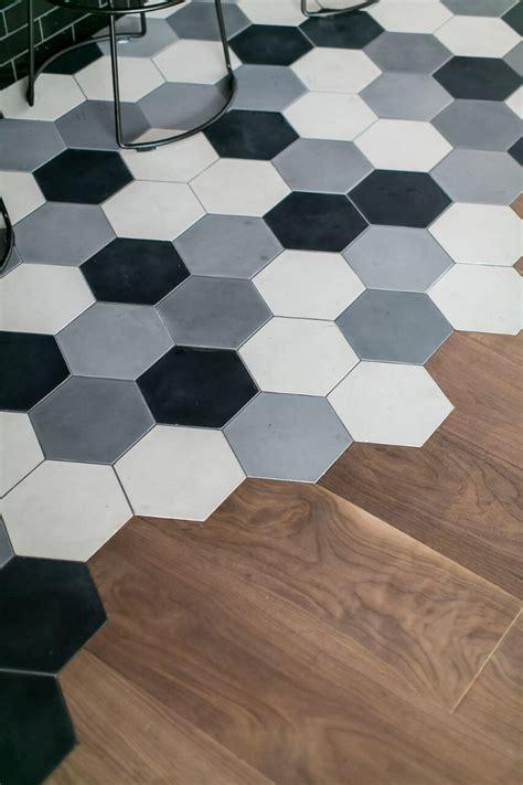 Top Cement Floor Paint To Consider