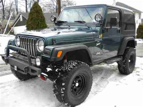 lowered 4 door jeep wrangler lowered jeep wrangler imgkid com the image kid has it