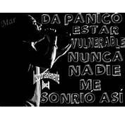 LAS PASTILLA DEL ABUELO  Frases Y Reflexiones D Canciones