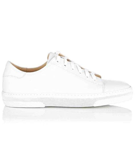 all white tennis shoes 30 best white tennis shoes images on casual