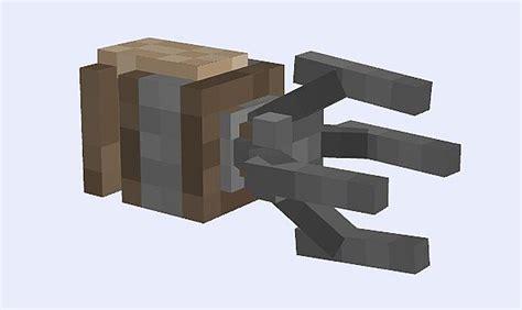Minecraft Model Creator