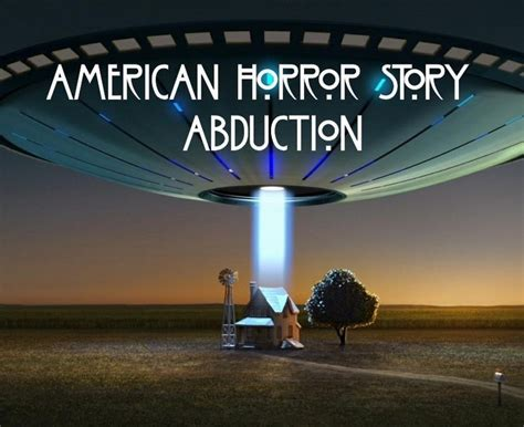 american horror story season 6 posters theme rumors teaser promos updated 9th september 8 american horror story theme rumors fans need to see tv news zimbio