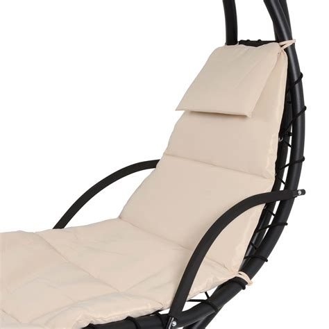 helicopter swing chair natural dream helicopter chair swing hammock garden