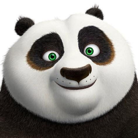 161 Po Encuentra Una Tierra Llena De Pandas En Quot Kung Fu Panda   161 po encuentra una tierra llena de pandas en quot kung fu panda