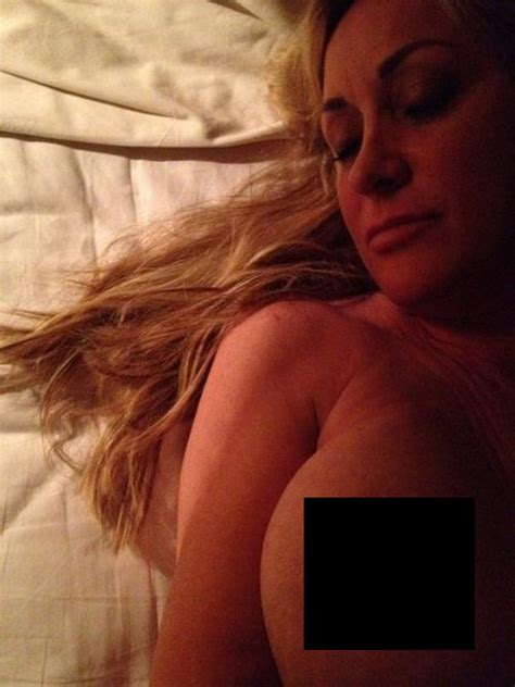 the fappining nudes the fappening part 5 more leaked celebrity photos 20 pics