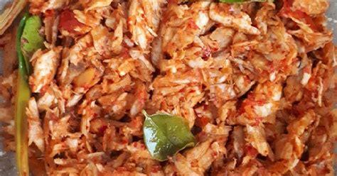 resep ikan marlin enak  sederhana cookpad