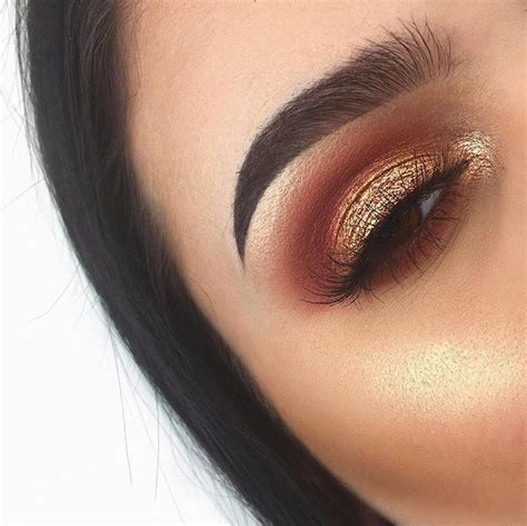 1000 ideas about peach eyeshadow on pinterest eyeshadow pinterest emyasmin makeup pinterest makeup
