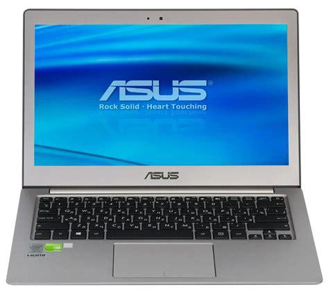 Laptop Asus Zenbook Ux303ln R4259h asus zenbook ux303ln