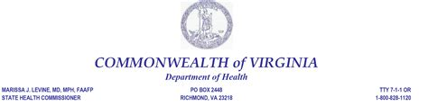 vdh livewell virginia department of health significant increases in syphilis diagnoses in virginia