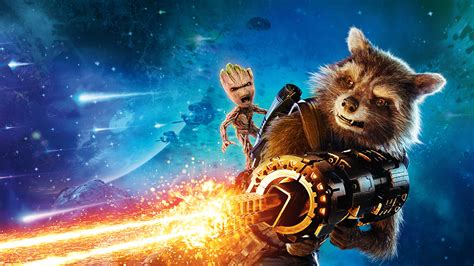 wallpaper for desktop 2017 guardians of the galaxy vol 2 best selected wallpapers