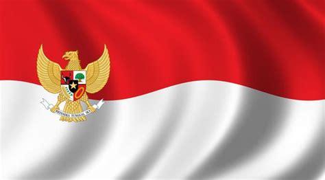 Kartu Pos Bendera Merah Putih image gallery hari kemerdekaan indonesia