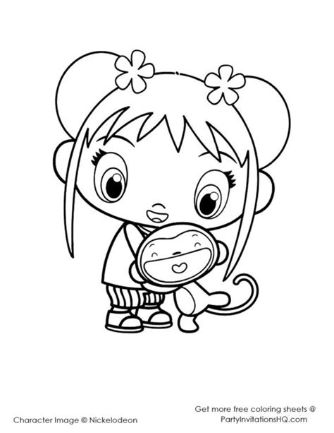 printable coloring pages for 12 year olds free coloring pages coloring pages for 12 year olds 101