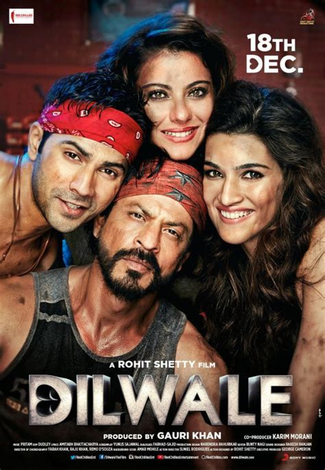 biography of movie dilwale dilwale cast and actor biographies tribute ca