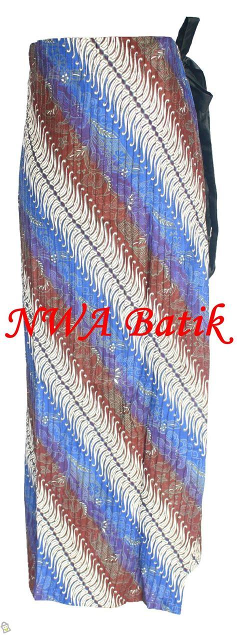 Rok Lilit Batik Jumbo 89 best images about batik on crochet wraps big l and muslim