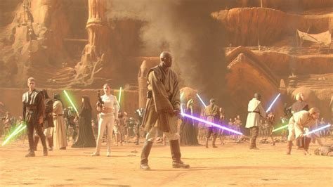 star wars attack of attack of the clones www pixshark com images galleries with a bite