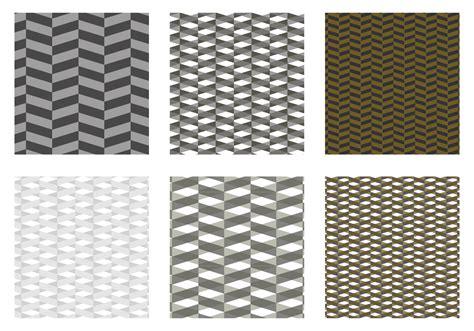 herringbone pattern vector art herringbone pattern black vector download free vector