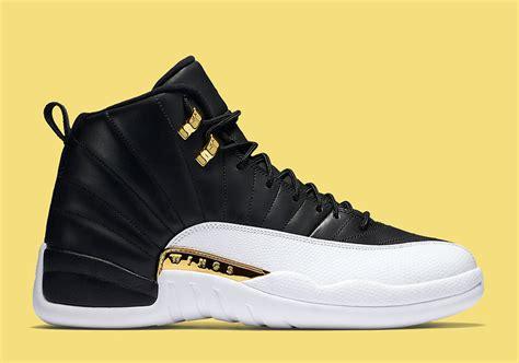 jordans shoes 12 quot wings quot price release info sneakernews