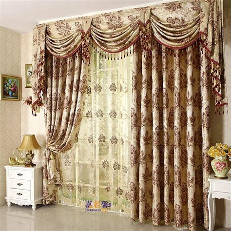 curtain valances for bedroom window treatments design ideas window treatments design