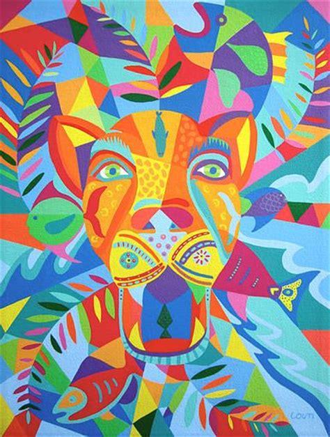m 225 s de 25 ideas fant 225 sticas sobre arte mexicano en