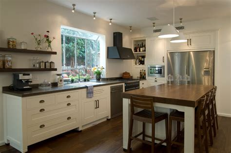 my kitchen dilemma modern or country skimbaco a country home