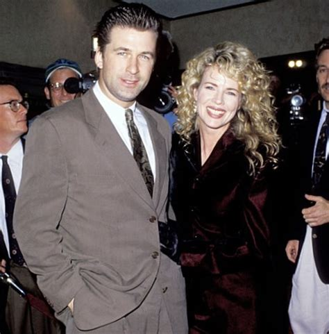 kim basinger weight height and age kim basinger weight height and age