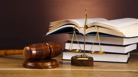 Lawyers For Mesothelioma - mesothelioma and asbestos lawyers mesothelioma firm