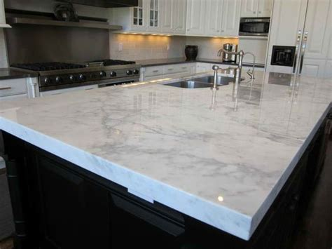 What Is A Quartz Countertop Made Of by Countertops Granite Countertops Quartz Countertops