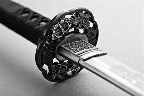 ninja assassin tattoo quote ninja assassin quotes weakness quotesgram