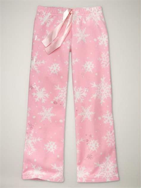 Gap Pajamas Piyama By Chibiland 1000 ideas about pajamas on