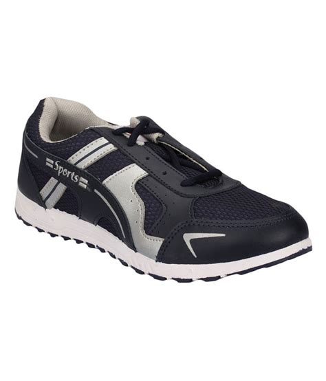 shoes for with price lakhani shoes price list 20 cashback lowest