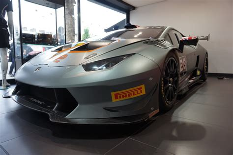 used lamborghini huracan how about a used lamborghini huracan lp620 2 super trofeo