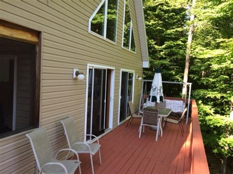 Poconos House Rentals by Poconos Vacation Home Poconos Vacation Rental Poconos
