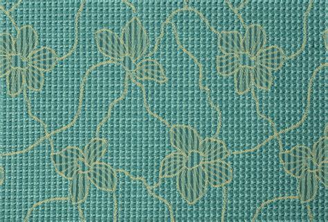 curtain material fabric cairo jacquard curtain fabric blue curtains fabx