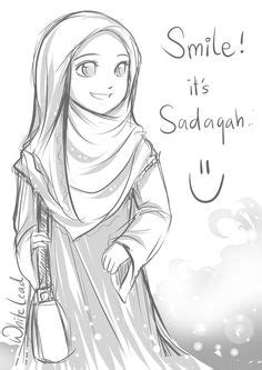 1000 images about a muslim on hijabs muslim and casual