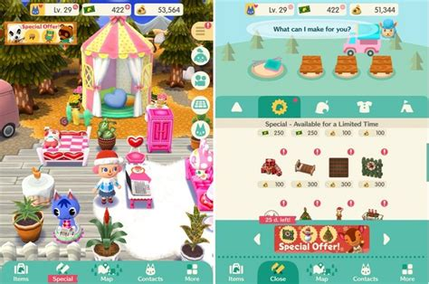 nintendo launches  holiday event  animal crossing