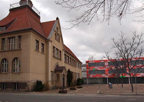 architekturvisualisierung berlin b 252 nde gymnasium 3d architekturvisualisierung fotomontage