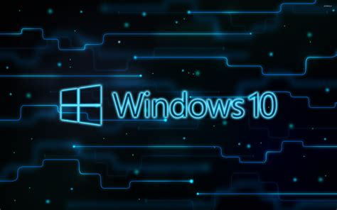screensaver themes for windows 10 windows 10 wallpaper 1680x1050 wallpapersafari