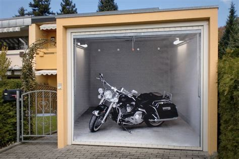 style your garage style your garage mandesager